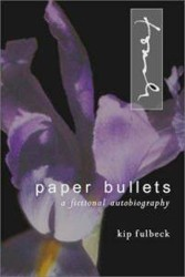 Paper Bullets book cover